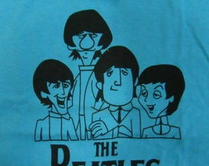 camisetinha-the-beatles
