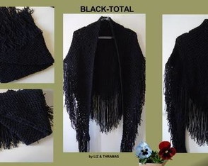 xale-black-total-xl-038
