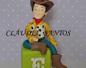 cubos-do-toy-story