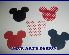 carinha-do-mickey-para-scrap