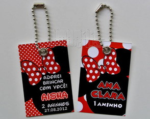 tag-personalizado-mickey-ou-minnie