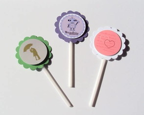 cupcake-toppers-e-tags