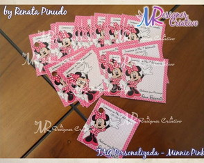 tag-minnie-pink