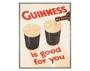 quadro-decoracao-vintage-guinness-good