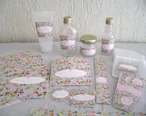 kit-lavabo-floral-ipanema