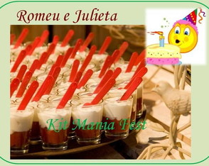 copinho-romeu-e-julieta