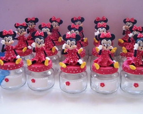 lembrancinha-minie-mouse