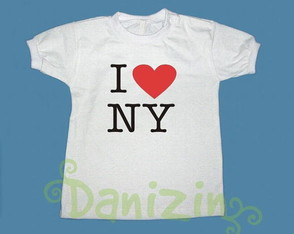 t-shirt-body-bebe-e-infantil-i-love-ny