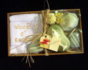 kit-voce-e-especial-fundo-do-mar