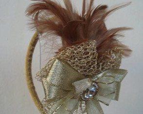 001-4-fascinator-the-little-princess