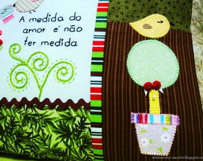 almofada-patchwork-a-medida-do-amor