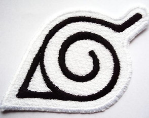 naruto-konoha-patch-bordado-termocolante