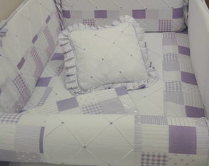 kit-berco-lilas-patchwork
