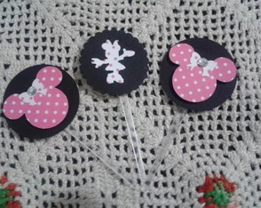 toppers-minnie