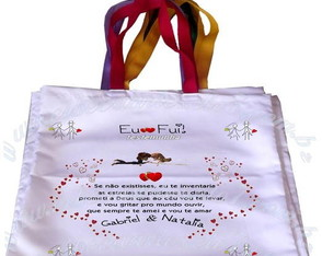ecobag-40x35-alca-ombro-colorida