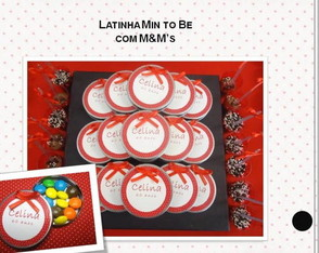 mint-to-be-mini-latinha-personalizada