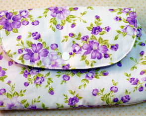clutch-floral-lilas