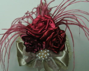 00172-fascinator-the-little-princess