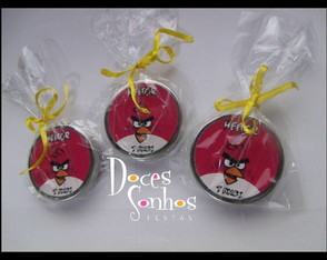 latinhas-mints-personalizada-angry-birds