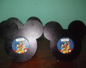porta-retrato-do-mickey