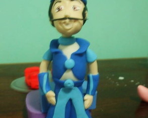 sportacus-lazy-town