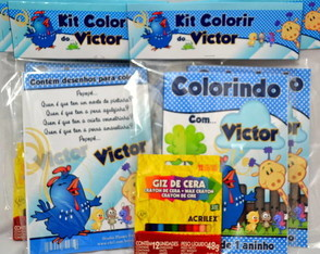 revista-kit-d-colorir-galinha-pintadinha
