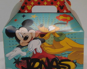 100-maletas-do-mickey-personalizada