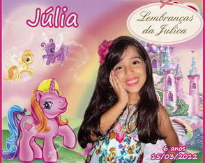 ima-personalizado-my-little-pony