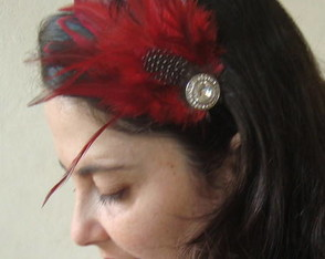 00189-fascinator-the-little-princess