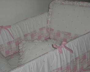 kit-berco-rosa-patchwork