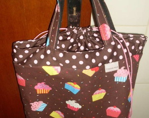 lunch-bag-chocolate