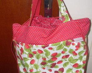 lunch-bag-morangos-vermelhos