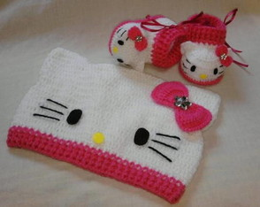 conjunto-baby-hello-kitty-pink