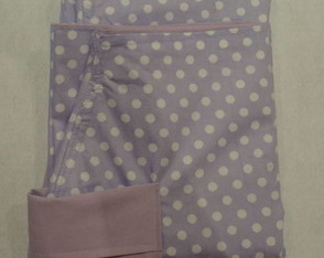 pouch-sling-dupla-face-lilas