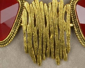 maxi-colar-gold-red