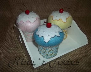 cupcakes-mufins