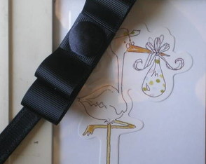 headband-laco-gorgurao