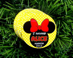 tag-personalizado-minnie