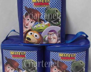 necessaire-toy-story