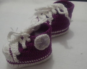 all-star-roxo