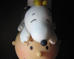 peanuts-charlie-brown-snoopy-woodstock