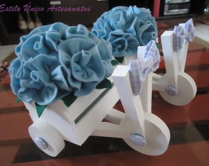 9829-triciclo-flowers-9829