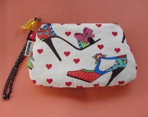clutch-i-love-shoes