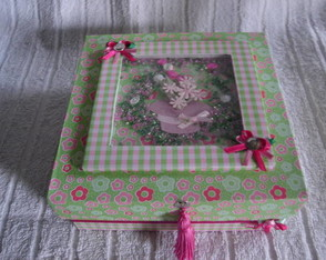 caixiinha-scrap-decor-verde-e-pink