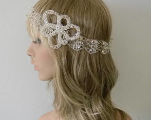 flor-grace-daisy-e-tiara-grace-romantic