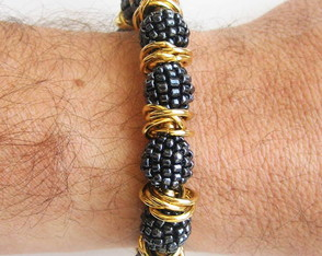 pulseira-bubbles-gt-do