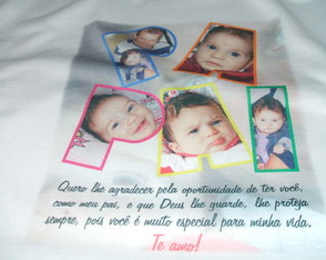 camiseta-do-papai