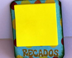 post-it-com-ima-para-geladeira