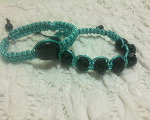 shambala-dupla-blue-and-black