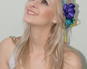 tiara-headbands-marie